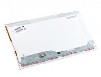 Матрица для ноутбука Chimei N173O6-L01 Chimei 17.3 1600x900 LED 40 pin внизу слева NORMAL Без крепл