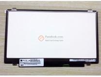 Матрица для ноутбука BOE 140LQS330EBRIG (NV140FHM-N62) BOE 14.0 1920x1080 LED 30pin eDP внизу справ