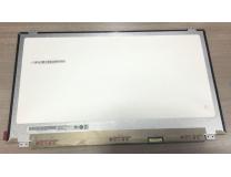 Матрица для ноутбука AU Optronics 156LD2QS330EBRI (B156HAN04.5) AU Optronics 15.6 1920x1080 LED 30p
