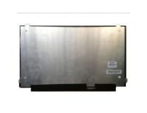 Матрица для ноутбука Sharp 156LZS540E4BRI (LQ156D1JX01) Sharp 15.6 3840х2160 LED 40pin(eDP, IPS) вн