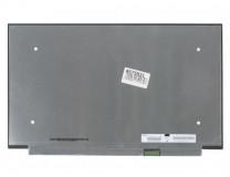 Матрица для ноутбука Chimei 156LQS030EBRIG (N156HCA-EAB) Chimei 15.6 1920x1080 LED 30pin(eDP, IPS)