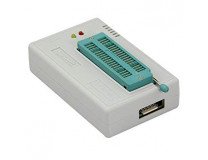 Usb программатор TL866A USB EEPROM FLASH BIOS