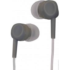 Наушники  Smartfortec SE-103-G (Smartfortec SE-103) Smartfortec вкладыши (earphones) Проводные 20 -