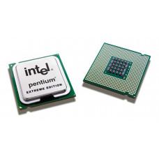 Процессор Intel SR1YW (Pentium N3540 ) INTEL Pentium N3540  2.16-2.66Ghz 7.5W