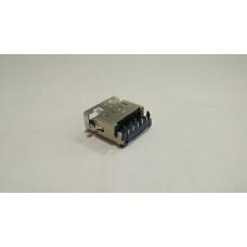 Разъем USB v137