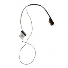 Шлейф матрицы ноутбука Dell Inspiron 5558, 3558, 5555, 30 pin (DC020024c00)