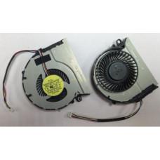 Кулер для ноутбука Lenovo EG60070V1-C040-S99 (IdeaPad Z480, Z485, Z580, Z585, 4pin) Lenovo