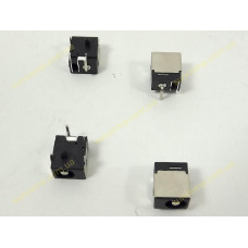 Разъем питания ASUS PJ042-2.5mm ASUS