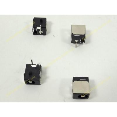 Разъем питания для ноутбука ASUS PJ042-2.5mm