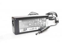 Блок питания для ноутбука HP (4.8*1.7 Special) 4.62A 19.5V 90W HP 90W 19.5V 4.62A 4.8*1.7 Special