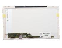 Матрица для ноутбука LG-Philips LP156WH4-TLN2 LG-Philips 15.6 1366x768 LED 40 pin внизу слева NORMA
