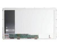Матрица для ноутбука LG-Philips LP173WD1-TLH8 LG-Philips 17.3