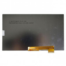 Матрица для ноутбука матрица планшета Prestigio MultiPad Wize (PMT 3047 3G 30 pin) 7.0' 1024x600 30