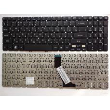 Клавиатура для ноутбука  ACER 60.RYKN5.010 (AS: M3-581, M5-581, V5-531, V5-551, V5-571 series) Русск