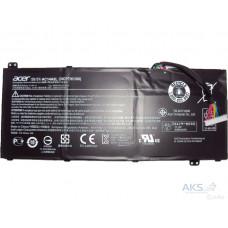 Батарея ACER AC14A8L (Aspire: VN7-572G, VN7-592G, VN7-792G) ACER 4605mAh 11.4V Чёрный