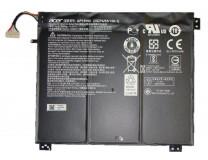 Батарея ACER AP15H8i (CloudBook 14 AO1-431) ACER 4670mAh 11.4V Чёрный