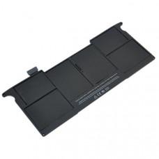 Батарея Apple A1375 (A1370 (2010год)) Apple 4680mAh 7.3V Чёрный