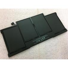 Батарея Apple A1405 (A1369 (2011год)) Apple 50Wh  7.3V Чёрный
