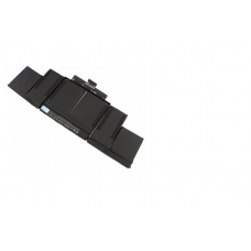 Батарея Apple A1417.. (A1398 (2012 - Early 2013), Apple MacBook Pro 15'' ) Apple 8460mAh 10.95V