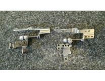 Петли для ноутбука ASUS X553MA, D553MA, R515MA (13NB04X1M01021) (Б/У)