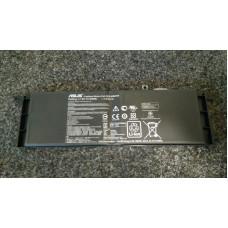 Батарея для ноутбука ASUS B21N1329 (X453MA, X553MA series) (Б/У) Asus 30.2Wh 7.6V Чёрный
