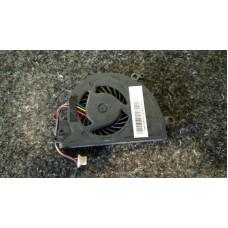 Кулер для ноутбука ASUS X453SA, X553SA (Б/У) Asus