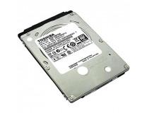 Жесткий диск Toshiba MQ01ABF050 (Б/У) Toshiba 2.5' 500 ГБ 5400 об/мин 8 МБ SATA III HDD