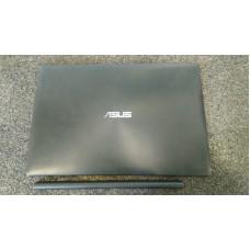 ASUS Крышка матрицы с рамкой (X553SA, X553MA) (Б/У)