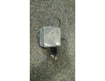 Блок питания для ноутбука ASUS PA-1330-39 (Б/У) ASUS 33W 19V 1.75A 4.0*1.35 мм