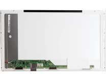 Матрица для ноутбука AU Optronics B156XW02 V.2 15.6' 1366x768 LED 40 pin внизу слева NORMAL Без креплений Глянцевая