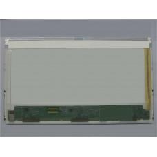 Матрица для ноутбука Chimei BT156GW01 V4 Chimei 15.6' 1366x768 LED 40 pin внизу слева NORMAL Без кре