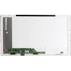 Матрица для ноутбука AU Optronics B156XW02 V.3 AU Optronics 15.6' 1366x768 LED 40 pin внизу слева NO