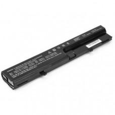 Батарея HP HP510 (HP Compaq 510, 530) HP 2200mAh 11.8V Чёрный