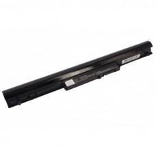 Батарея HP OA03/14.8V (15-G000, 15-D000 series) HP 2200mAh 14.8V Чёрный