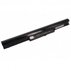 Батарея HP OA03/14.8V (15-G000, 15-D000 series) HP 2200mAh 14.8V Чёрный