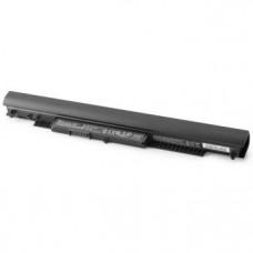Батарея HP KI04 (Pavilion: 14-ab000, 15-ab000, 15-ag000) HP 41Wh 14.8V Чёрный