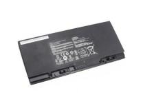 Батарея ASUS B41N1404 (BU201LA (0B200-01060000)) Asus 32Wh  7.6V