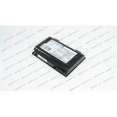 Батарея Fujitsu  FPCBP176/10.8V (LifeBook: E780, E8410, E8420, AH550 series) Fujitsu 5200mAh 10.8 V