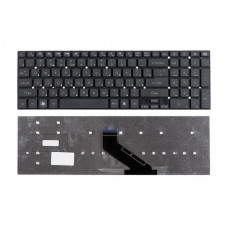 Клавиатура для ноутбука  ACER GW: NV55, NV75; PB: LK11, LV11, TS11 (TV11, LS11, LS13, LS44, TS13, TS