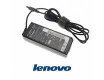 Блок питания для ноутбука Lenovo (7.9*5.5) 4.5A 90W 20V 90W 20V 4.5A 7.9*5.5+Pin мм