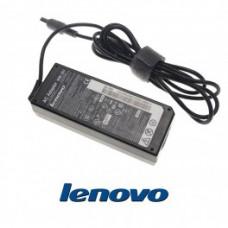 Блок питания для ноутбука Lenovo 20V 4.5A 90W (7.9*5.5+pin) LENOVO 90W 20V 4.5A 7.9х5.5+Pin мм