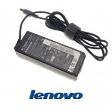 Блок питания  Lenovo 20V 4.5A 90W (7.9*5.5+pin) LENOVO 90W 20V 4.5A 7.9х5.5+Pin мм