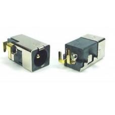 Разъем питания ASUS PJ078-1.65mm ASUS