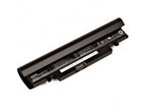 Батарея для ноутбука Samsung N100, N102, N108, N143, N145, N148, N150 4400mAh  11.1V Чёрный