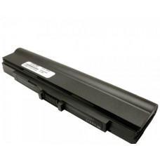 Батарея ACER AS10B31. (Aspire: 3820T, 4625, 4745G, 4820T, 5625, 5745, 582) ACER 5200mAh 10.8 V Чёрны