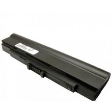 Батарея ACER AS10B31. (Aspire: 3820T, 4625, 4745G, 4820T, 5625, 5745, 582) ACER 5200mAh 10.8 V Чёрны