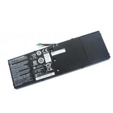 Батарея ACER AL14A32 (Aspire: R7-571, R7-572, V5-472, V5-473) ACER 5000mAh 11.1V Чёрный