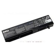 Батарея Dell TR517.. (Dell Studio: 14, 1435, 1436) Dell 4400mAh  11.1V Чёрный