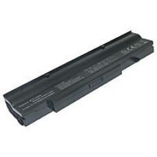 Батарея Fujitsu  S26391-F400-L400 (Amilo: Li1718, Li1720, Li2727, Li2732, Li2735) Fujitsu 5200mAh 11