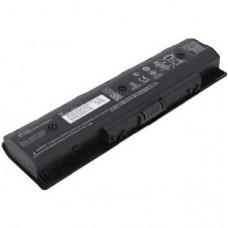 Батарея HP PI06 (HP PI06 (Pavilion:14-E000, 15-Е000) HP 5200mAh 11.1V Чёрный